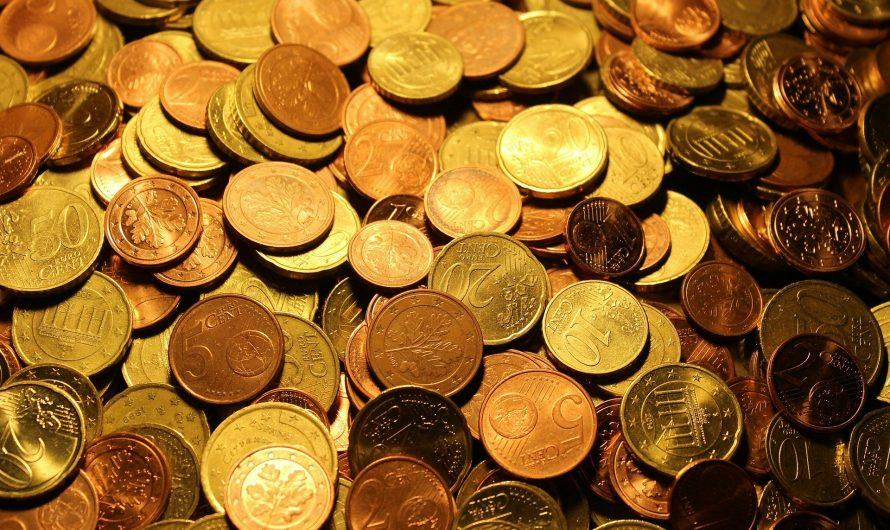 Azubi-Mindestlohn – ein Fortschritt?