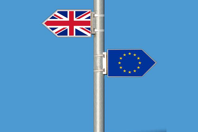 Was kommt nach dem Brexit?