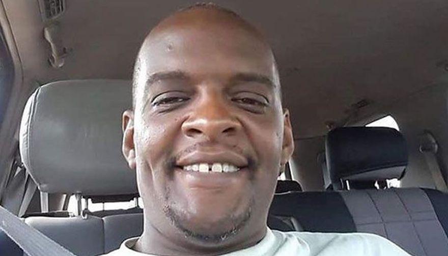 Ein Polizist – 7 Schüsse – ein unbewaffneter Mann