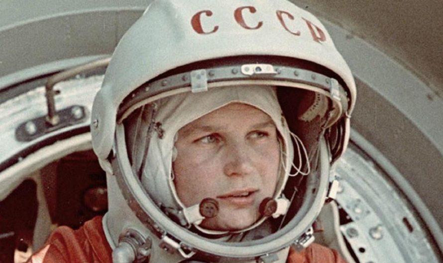 Die Frau in der Sowjetunion – 2