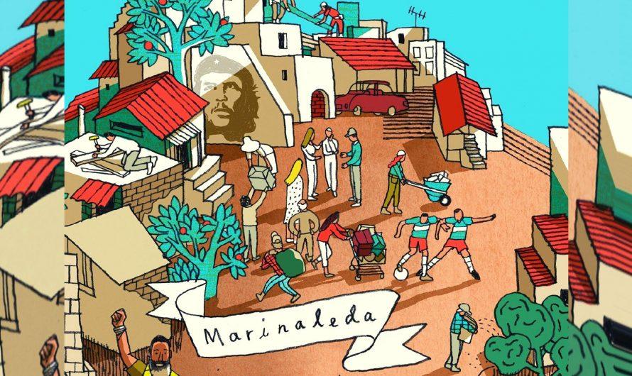 Marinaleda – eine reale Utopie?