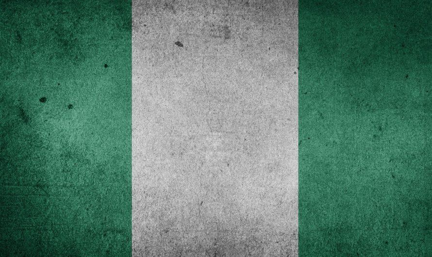 Was geschieht aktuell in Nigeria?