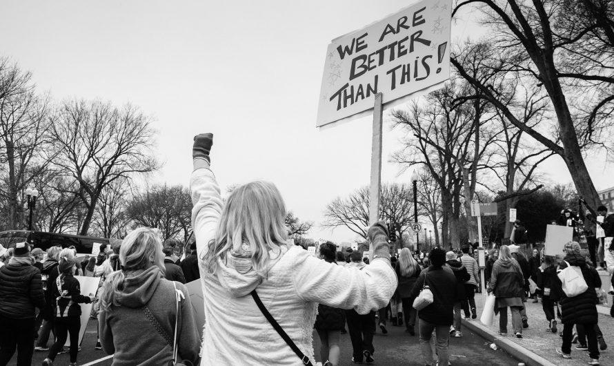 Polen: Verschärftes Abtreibungsgesetz in Kraft