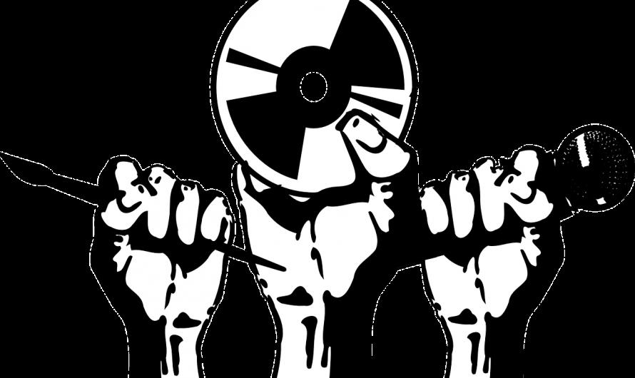 Verurteilung von Rapper Pablo Hasél